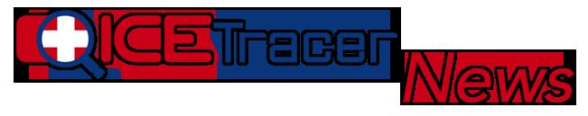 ICE Tracer News